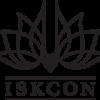 ISKCON-logo