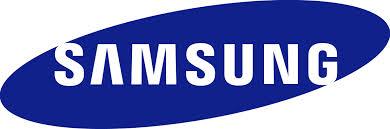 Samsung Laptop & Desktop hard disk data recovery