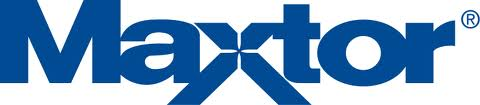 Maxtor Hard Drive data recovery