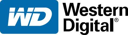 Western Digital hard disk data recovery