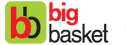 Big-Basket-Coporate-clients