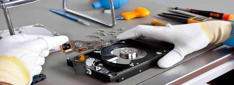 Data Recovery from Desktop, Laptop & Camera Hard Disk Drives (2)