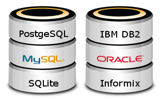 Database Recovery services