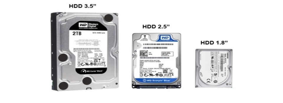 Desktop Laptop Camera Hard Drives data recovery