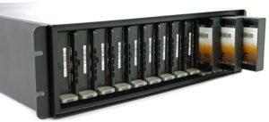 Drobo Storage Data Recovery