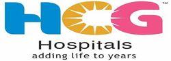 HCG Hospital