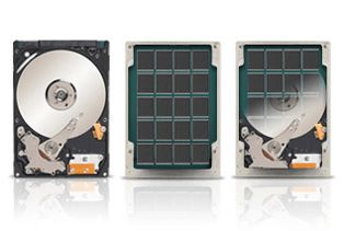 HDD SSD SSHD Camera HDD data recovery charges