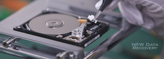 data recovery services in Mangalore