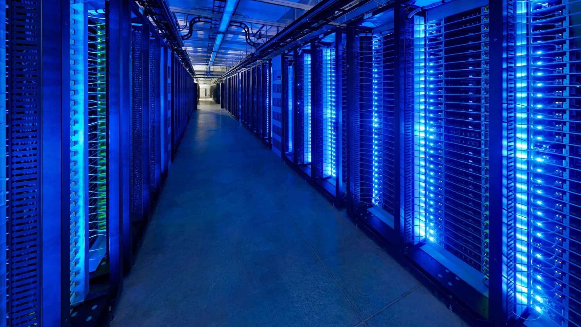 RAID DATA CENTER SERVER DATA RECOVERY
