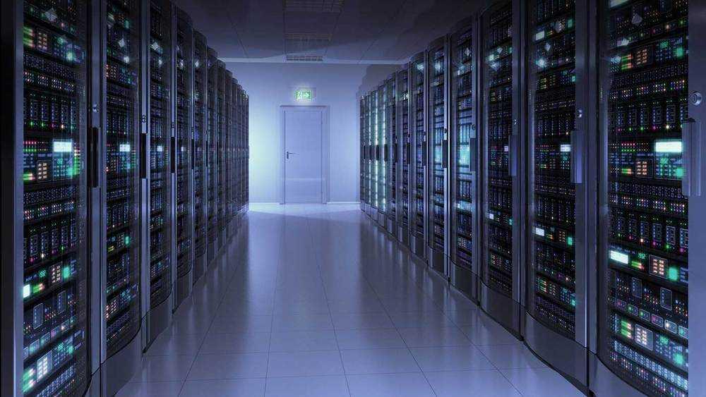 Server Data Recovery & RAID Data Recovery