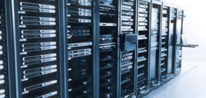 SAN Enterprise Storage Data Recovery
