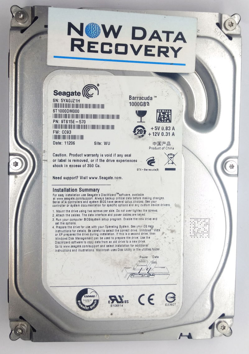 Seagate-1-TB-ST1000DM00-HDD-Recovery