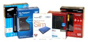 seagate-western-digital-toshiba-hitachi-transcend-usb-external-portable-hard-drives