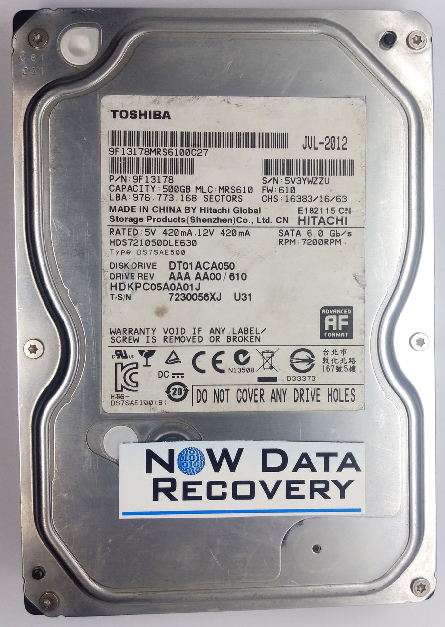 Toshiba-DT01ACA050-500gb-1 data recovery