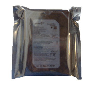 Hard disk courier or packaging instructions nowdatarecovery.com