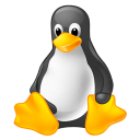 linux-operating-system-ext-jfs-xfs