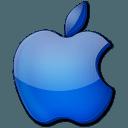 machintosh-mac-operating-system-hfs