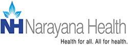 narayana-hrudayalaya-logo
