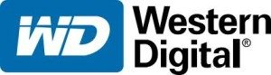 Western Digital hard disk data recovery
