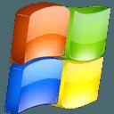 windows-operating-system-ntfs-fat