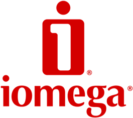 Iomega Portable hard drive data recovery