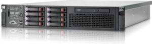 RAID Server Data Recovery Service